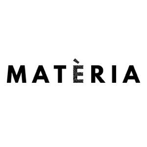 Matèria Gallery