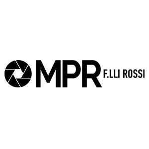 MPR F.lli Rossi