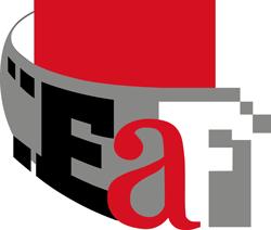 EAF – Escuela Argentina de Fotografía