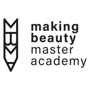 Making Beauty Master Academy